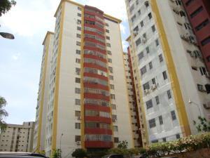 Apartamento En Ventaen Barquisimeto, Zona Este, Venezuela, VE RAH: 20-2017
