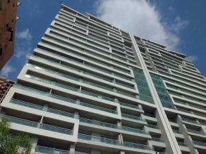 Apartamento En Ventaen Valencia, La Trigaleña, Venezuela, VE RAH: 20-2019