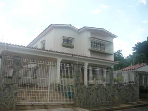 Casa En Ventaen Valencia, Prebo Ii, Venezuela, VE RAH: 20-2020