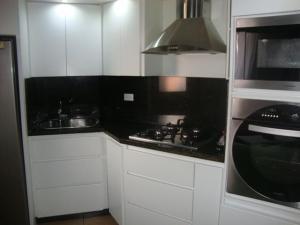 Apartamento En Ventaen Cabudare, Parroquia Cabudare, Venezuela, VE RAH: 20-2023