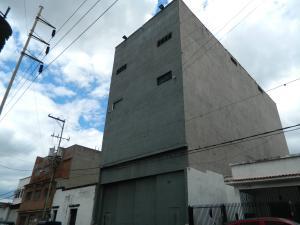 Edificio En Ventaen Caracas, Prado De Maria, Venezuela, VE RAH: 20-2112