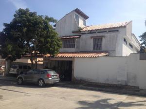 Casa En Ventaen Caracas, Lomas De La Lagunita, Venezuela, VE RAH: 20-2030