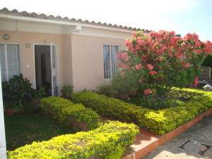 Casa En Ventaen Cabudare, La Piedad Norte, Venezuela, VE RAH: 20-2031
