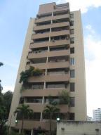 Apartamento En Ventaen Caracas, Bello Monte, Venezuela, VE RAH: 20-2038