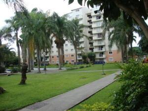 Apartamento En Ventaen Barquisimeto, Parroquia Juan De Villegas, Venezuela, VE RAH: 20-2036