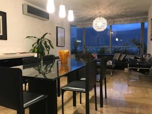 Apartamento En Ventaen Caracas, Lomas De Las Mercedes, Venezuela, VE RAH: 20-2051