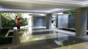 Apartamento En Ventaen Caracas, Lomas De Las Mercedes, Venezuela, VE RAH: 20-2053