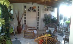 Casa En Ventaen Coro, Centro, Venezuela, VE RAH: 20-7534