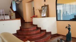 Casa En Ventaen Coro, Sector Los Orumos, Venezuela, VE RAH: 20-7532