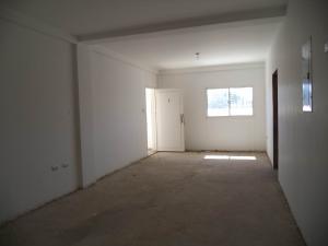 Apartamento En Ventaen Coro, Sector San Bosco, Venezuela, VE RAH: 20-7521