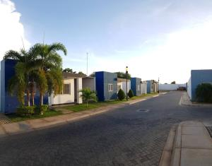 Casa En Ventaen Coro, Centro, Venezuela, VE RAH: 20-7535