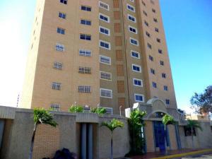 Apartamento En Alquileren Maracaibo, Las Mercedes, Venezuela, VE RAH: 20-2092