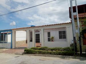 Casa En Ventaen Santa Cruz De Aragua, Corocito, Venezuela, VE RAH: 20-2082