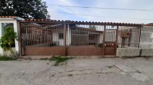Casa En Ventaen Cabudare, El Recreo, Venezuela, VE RAH: 20-2091