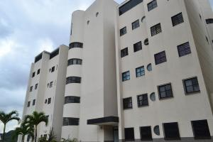 Apartamento En Ventaen Caracas, Santa Ines, Venezuela, VE RAH: 20-2108