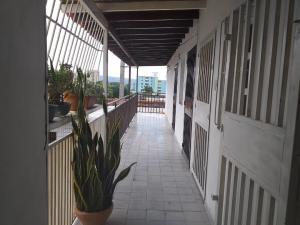 Apartamento En Alquileren Cabudare, Parroquia Cabudare, Venezuela, VE RAH: 20-2104