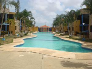 Casa En Ventaen Chichiriviche, Flamingo, Venezuela, VE RAH: 20-2111