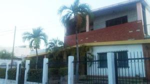 Casa En Ventaen Maracaibo, La Limpia, Venezuela, VE RAH: 20-2106