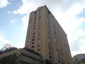Apartamento En Ventaen Caracas, La Bonita, Venezuela, VE RAH: 20-2116