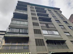 Apartamento En Ventaen Caracas, El Llanito, Venezuela, VE RAH: 20-2114