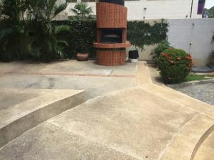 Apartamento En Alquileren Maracaibo, Avenida Bella Vista, Venezuela, VE RAH: 20-2117