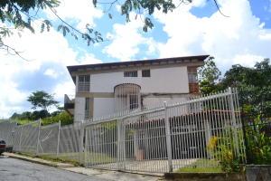 Casa En Ventaen Caracas, Prados Del Este, Venezuela, VE RAH: 20-2131