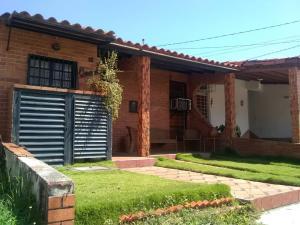 Casa En Ventaen Cabudare, La Mora, Venezuela, VE RAH: 20-2128