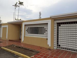Casa En Ventaen Maracaibo, Rosal Sur, Venezuela, VE RAH: 20-2140