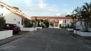 Casa En Ventaen Cabudare, Parroquia Cabudare, Venezuela, VE RAH: 20-2151