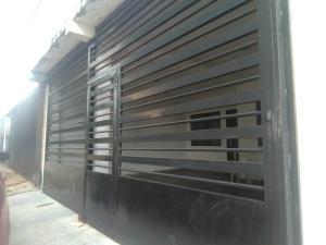 Casa En Ventaen Cabudare, La Puerta, Venezuela, VE RAH: 20-2157