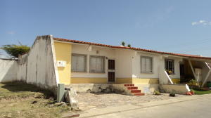 Casa En Ventaen Cabudare, Parroquia Cabudare, Venezuela, VE RAH: 20-2158