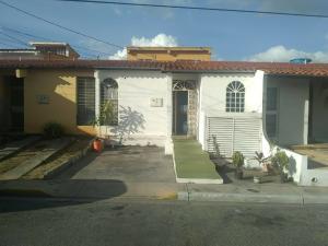 Casa En Ventaen Cabudare, La Mora, Venezuela, VE RAH: 20-2161