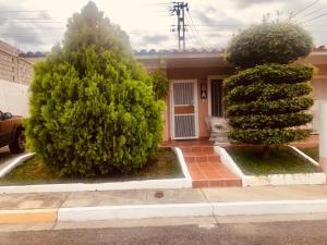 Casa En Ventaen Cabudare, La Piedad Norte, Venezuela, VE RAH: 20-2166