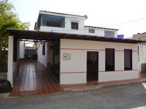 Casa En Ventaen Cabudare, La Puerta, Venezuela, VE RAH: 20-2186