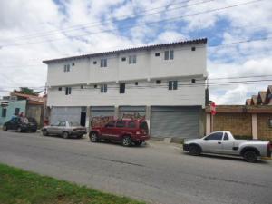 Edificio En Ventaen Barquisimeto, Del Este, Venezuela, VE RAH: 20-2199