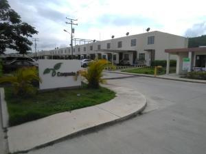 Casa En Ventaen Barquisimeto, La Ensenada, Venezuela, VE RAH: 20-2203