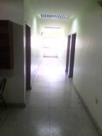 Local Comercial En Alquileren Barquisimeto, Parroquia Catedral, Venezuela, VE RAH: 20-2213