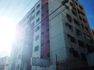 Apartamento En Ventaen Barquisimeto, Parroquia Concepcion, Venezuela, VE RAH: 20-2225