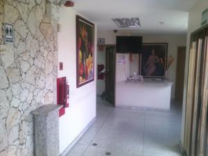 Local Comercial En Alquileren Barquisimeto, Parroquia Catedral, Venezuela, VE RAH: 20-2227
