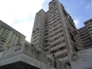 Apartamento En Ventaen Caracas, Los Ruices, Venezuela, VE RAH: 20-2621