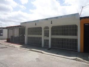 Casa En Ventaen Cabudare, El Paraiso, Venezuela, VE RAH: 20-2237