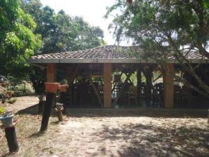 Terreno En Ventaen Cabudare, Parroquia José Gregorio, Venezuela, VE RAH: 20-2238