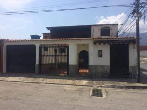 Casa En Ventaen San Felipe, San Felipe, Venezuela, VE RAH: 20-2239