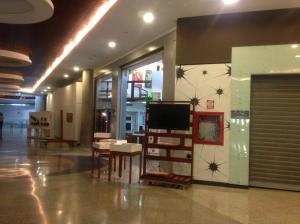 Local Comercial En Ventaen Caracas, Boleita Norte, Venezuela, VE RAH: 20-2242