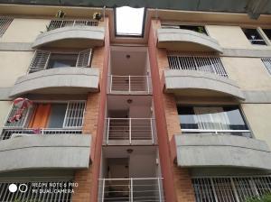 Apartamento En Ventaen Caracas, Miravila, Venezuela, VE RAH: 20-2255