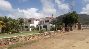 Casa En Ventaen Margarita, Taguantar, Venezuela, VE RAH: 20-3654