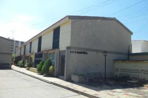 Apartamento En Ventaen Maracaibo, La Macandona, Venezuela, VE RAH: 20-2264