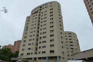 Apartamento En Alquileren Valencia, Los Mangos, Venezuela, VE RAH: 20-2266