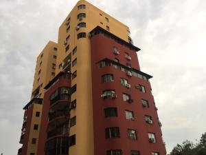 Apartamento En Ventaen Barquisimeto, Nueva Segovia, Venezuela, VE RAH: 20-2272