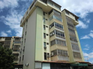 Apartamento En Ventaen Barquisimeto, Del Este, Venezuela, VE RAH: 20-2276